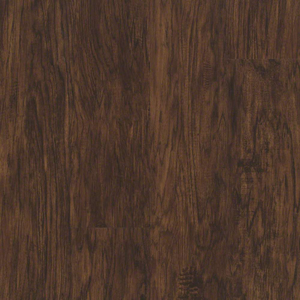 634 Sepia Oak (Upgrade)